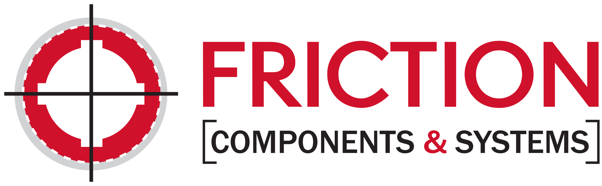 Friction Components & Systems